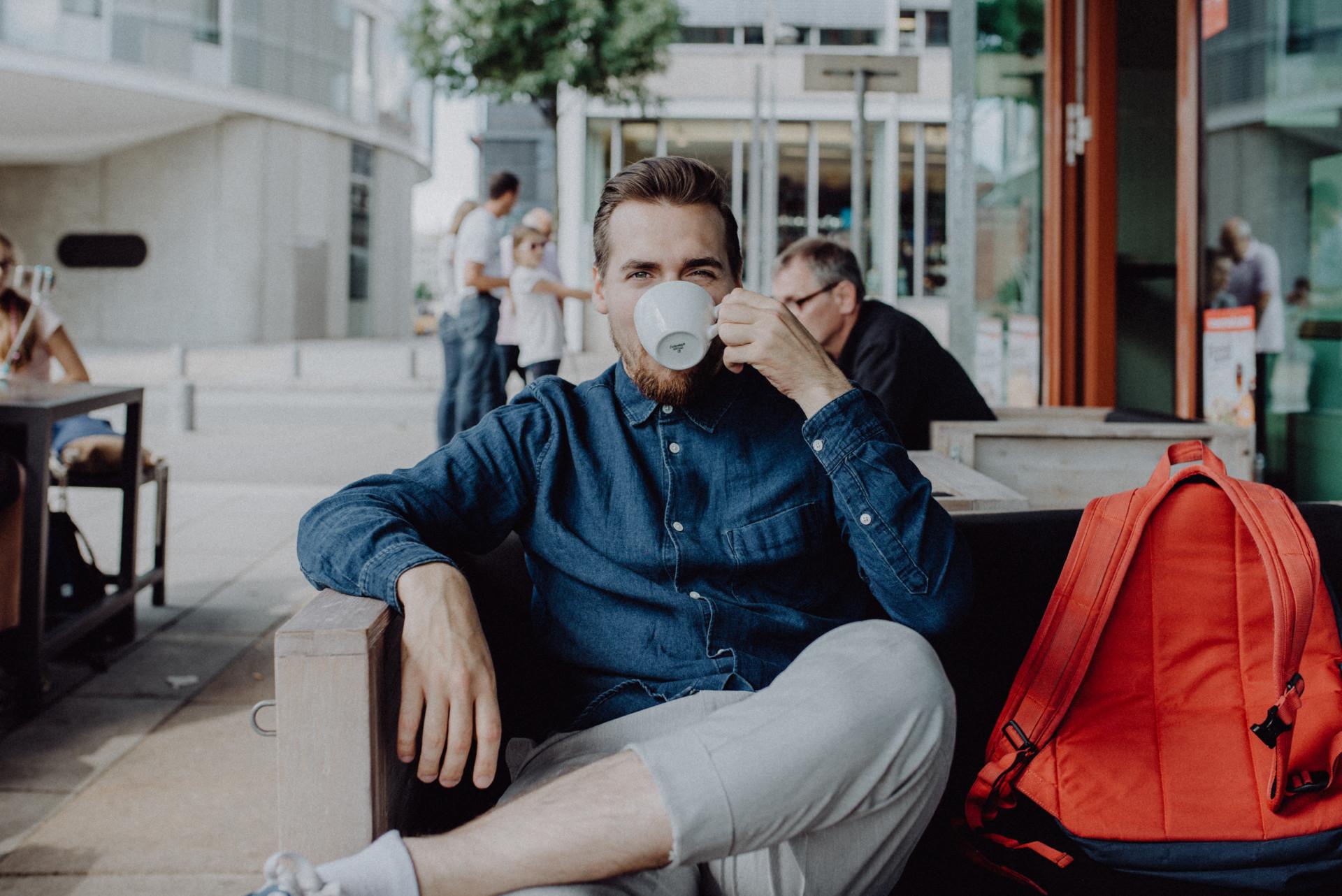 Weinbrandt. | Photographer MORITZ