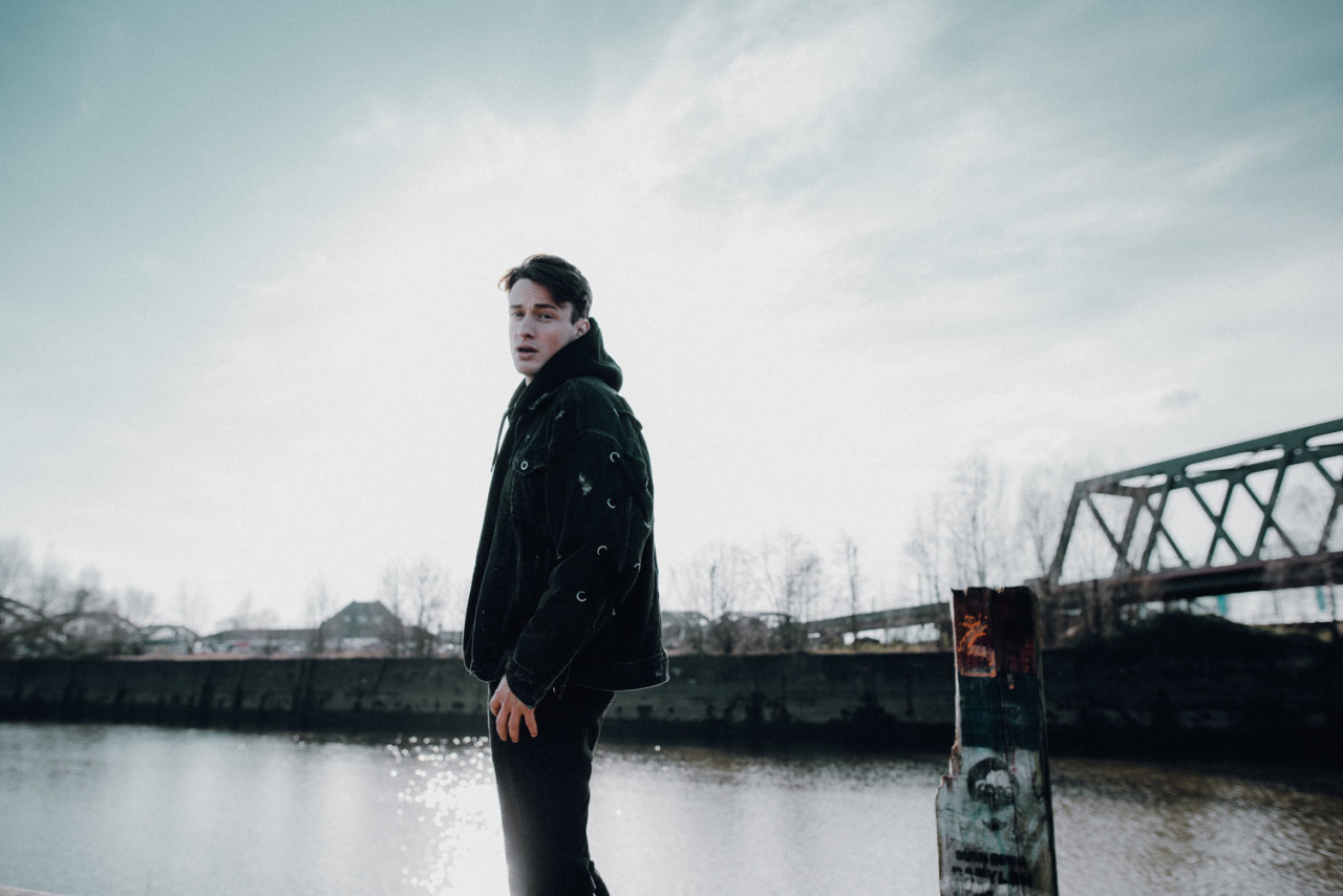 Weinbrandt. | Photographer SVEN