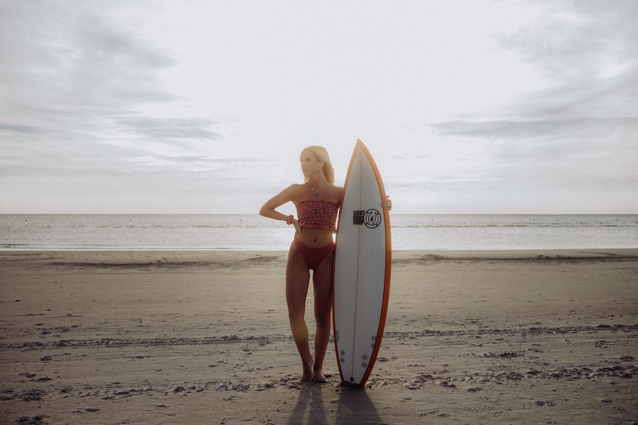 Weinbrandt. | Photographer Woodstrk Swimwear